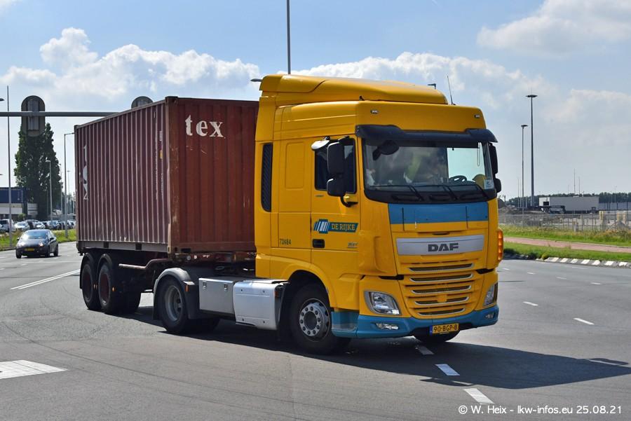 20210902-Rotterdam-Containerhafen-00249.jpg