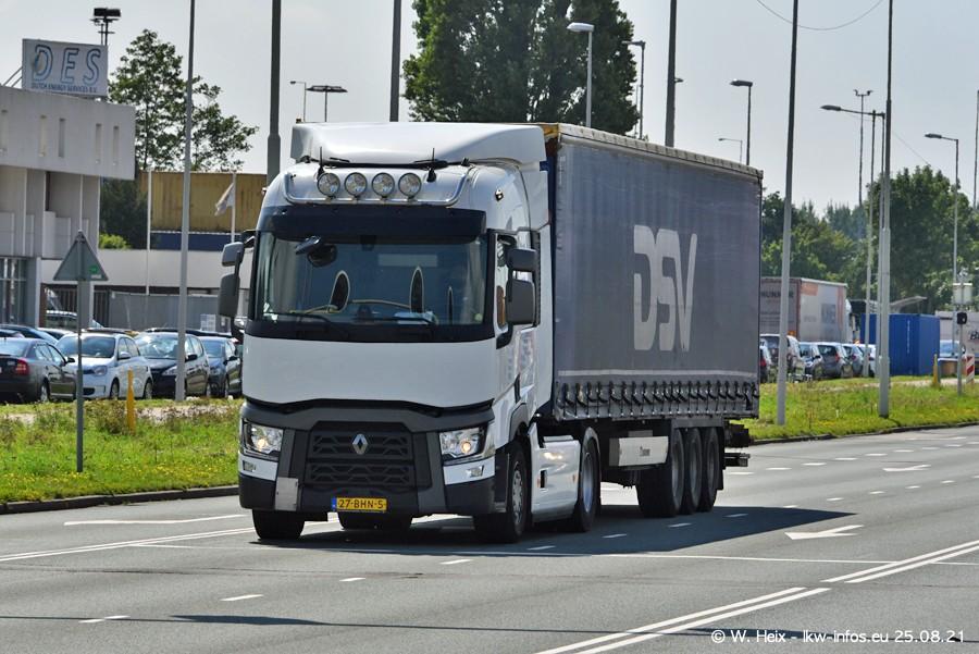 20210902-Rotterdam-Containerhafen-00251.jpg