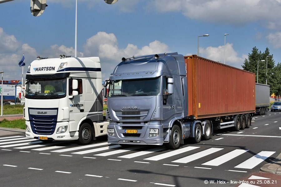 20210902-Rotterdam-Containerhafen-00252.jpg