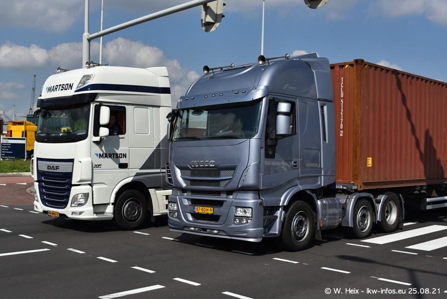 20210902-Rotterdam-Containerhafen-00253.jpg