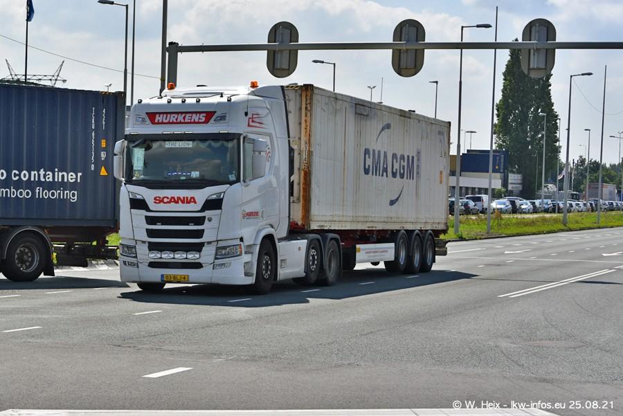 20210902-Rotterdam-Containerhafen-00255.jpg