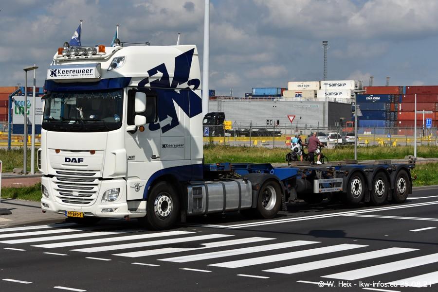 20210902-Rotterdam-Containerhafen-00256.jpg