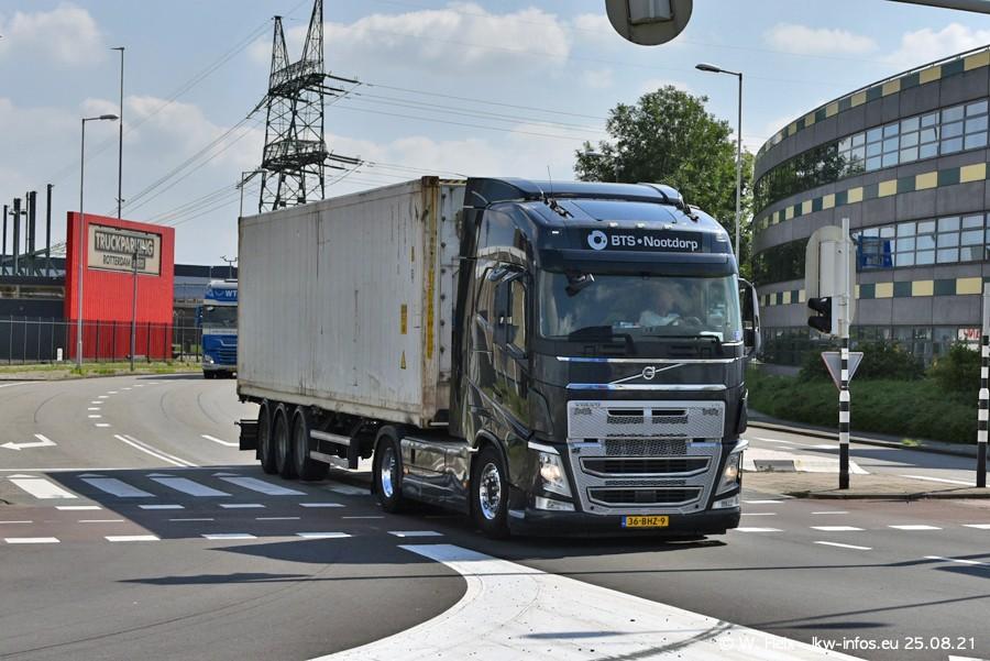 20210902-Rotterdam-Containerhafen-00257.jpg