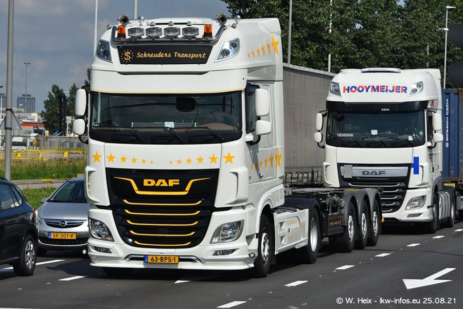20210902-Rotterdam-Containerhafen-00258.jpg