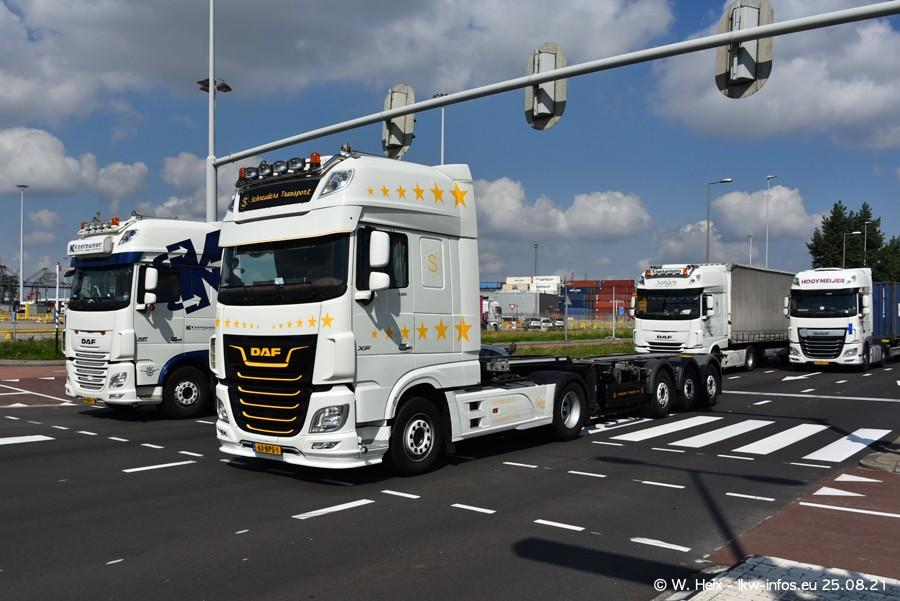 20210902-Rotterdam-Containerhafen-00259.jpg