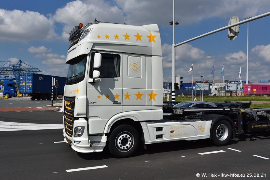 20210902-Rotterdam-Containerhafen-00260.jpg