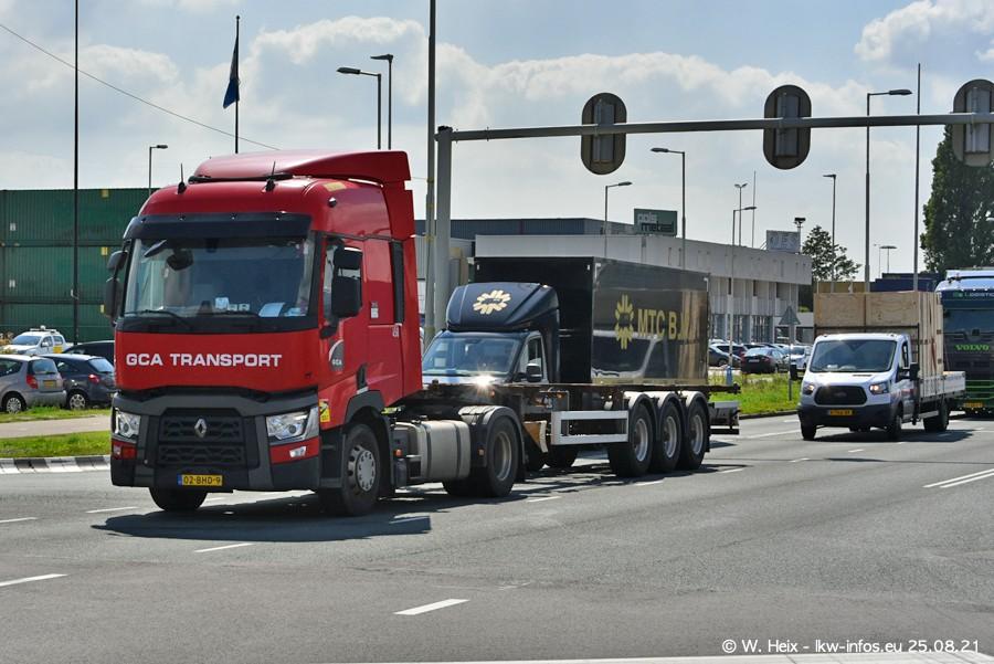 20210902-Rotterdam-Containerhafen-00264.jpg