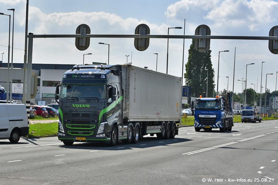 20210902-Rotterdam-Containerhafen-00265.jpg