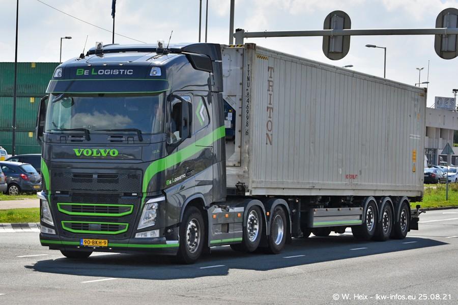 20210902-Rotterdam-Containerhafen-00266.jpg