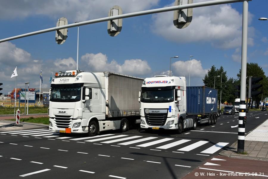 20210902-Rotterdam-Containerhafen-00267.jpg