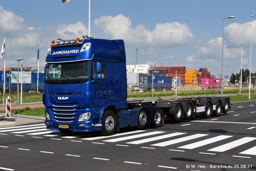 20210902-Rotterdam-Containerhafen-00268.jpg