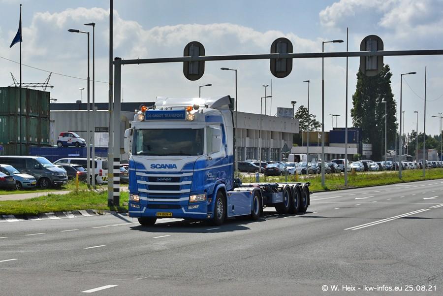 20210902-Rotterdam-Containerhafen-00270.jpg
