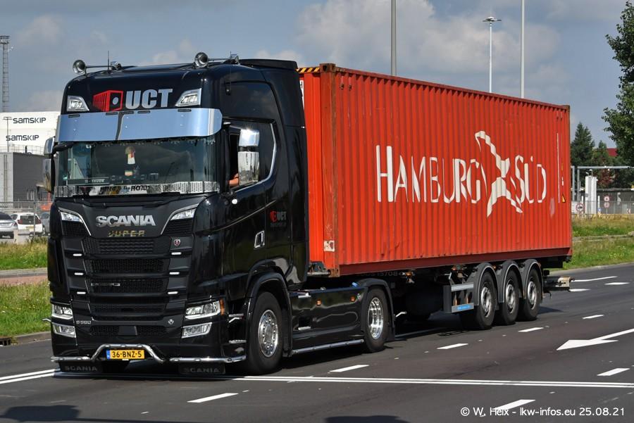 20210902-Rotterdam-Containerhafen-00275.jpg