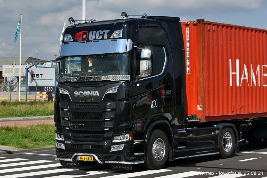 20210902-Rotterdam-Containerhafen-00276.jpg
