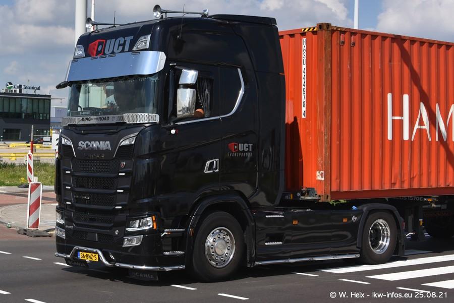 20210902-Rotterdam-Containerhafen-00277.jpg