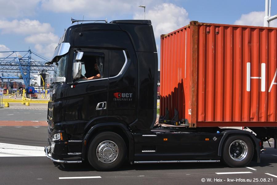 20210902-Rotterdam-Containerhafen-00278.jpg