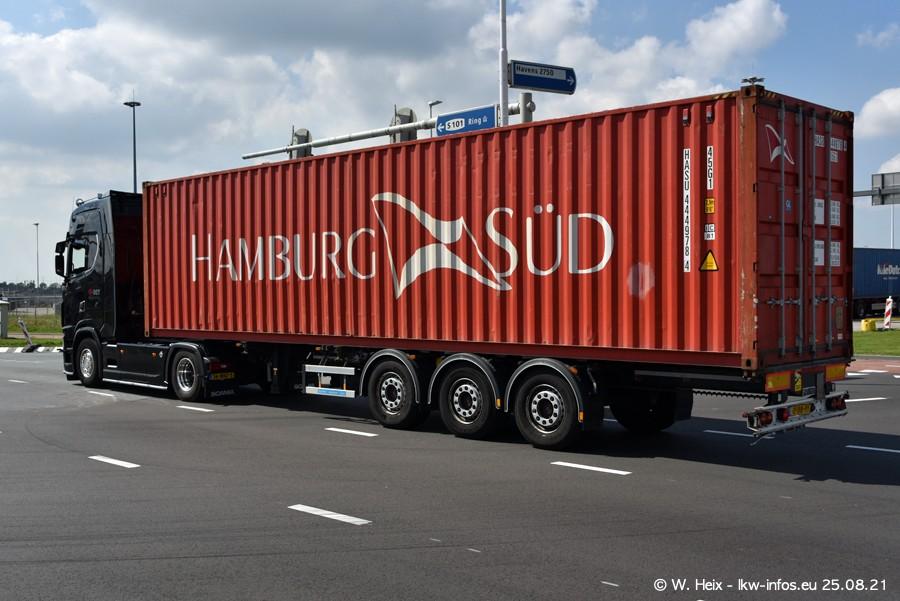 20210902-Rotterdam-Containerhafen-00279.jpg