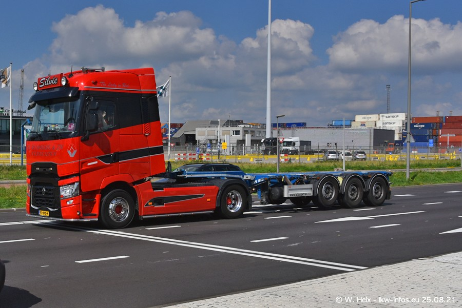 20210902-Rotterdam-Containerhafen-00280.jpg