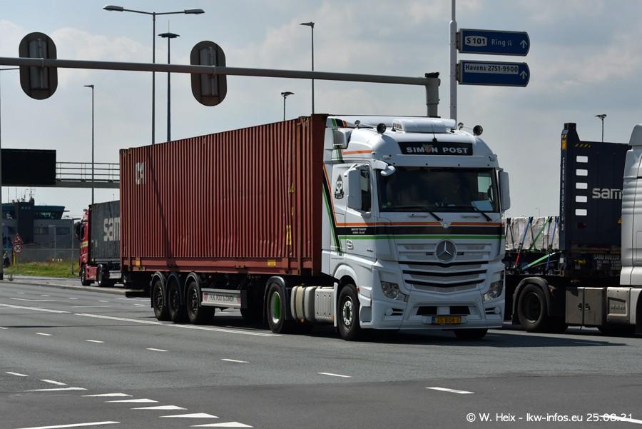 20210902-Rotterdam-Containerhafen-00283.jpg