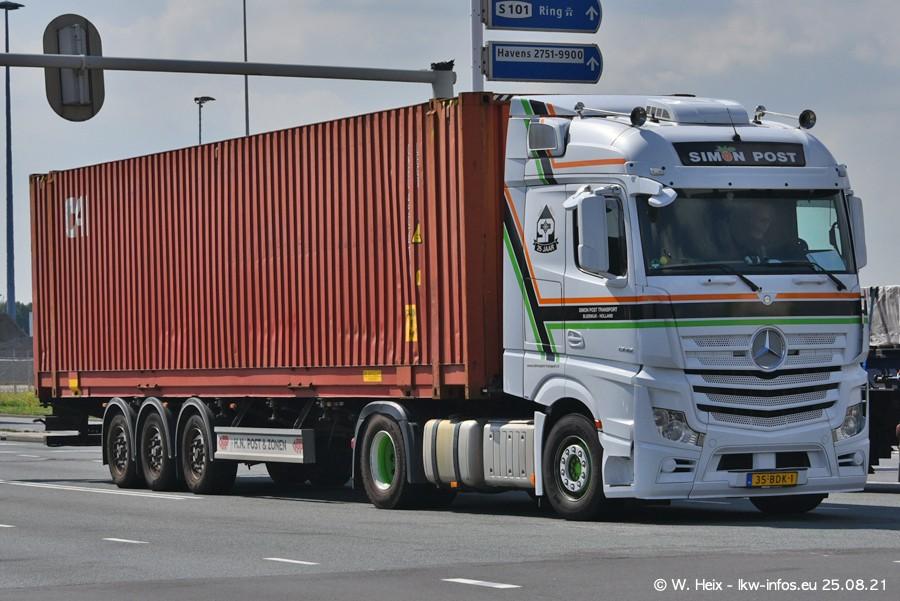 20210902-Rotterdam-Containerhafen-00284.jpg