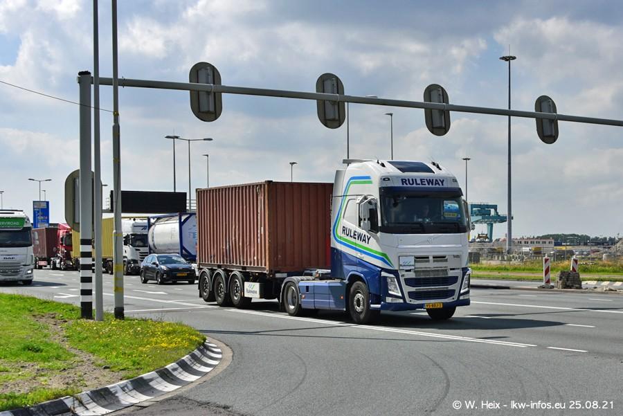 20210902-Rotterdam-Containerhafen-00287.jpg