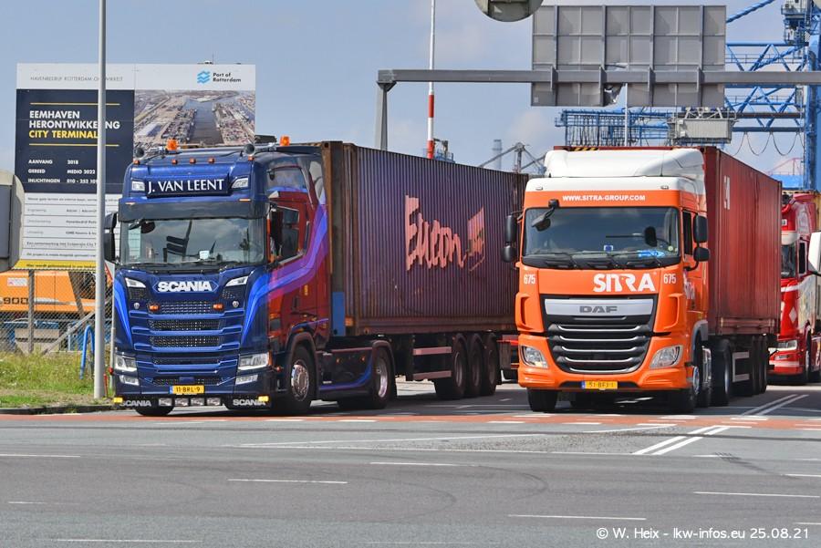 20210902-Rotterdam-Containerhafen-00289.jpg
