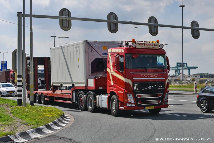 20210902-Rotterdam-Containerhafen-00291.jpg