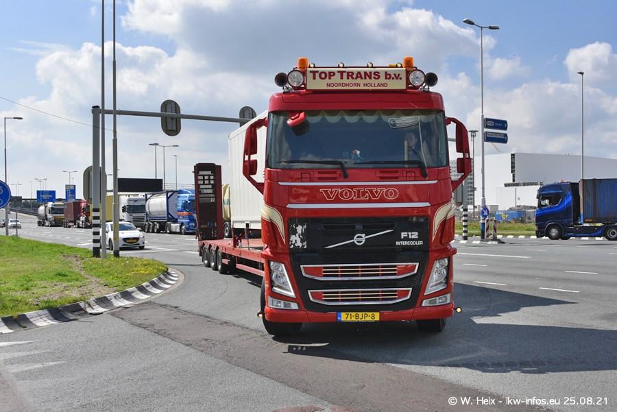 20210902-Rotterdam-Containerhafen-00292.jpg