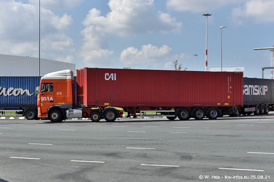 20210902-Rotterdam-Containerhafen-00293.jpg
