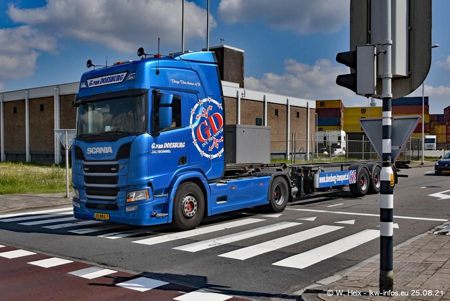 20210902-Rotterdam-Containerhafen-00294.jpg