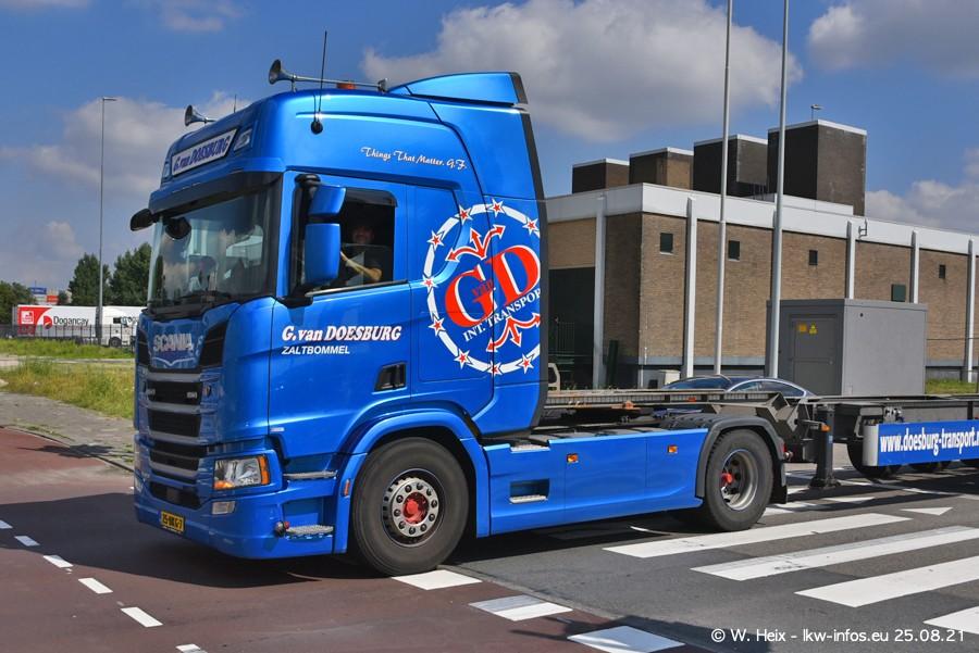 20210902-Rotterdam-Containerhafen-00295.jpg