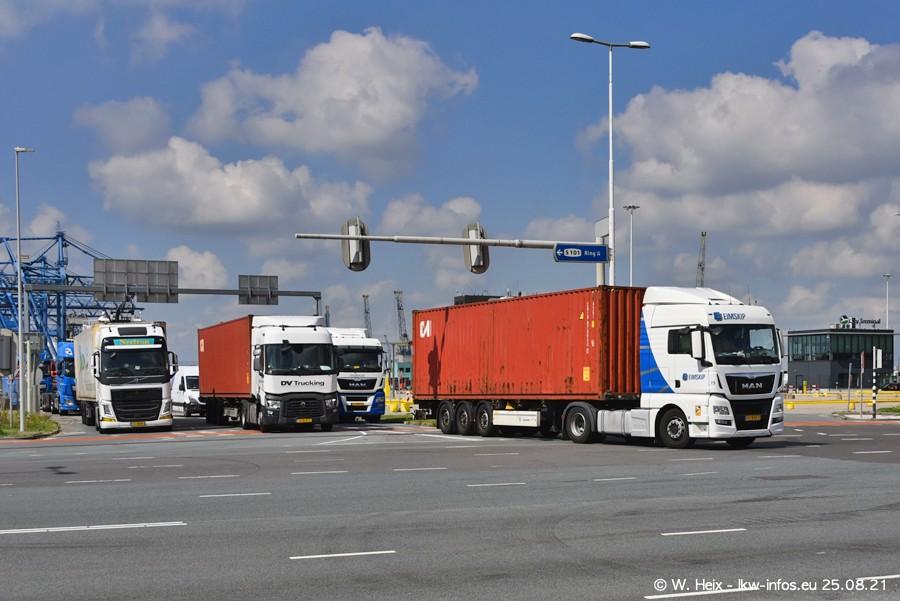 20210902-Rotterdam-Containerhafen-00296.jpg