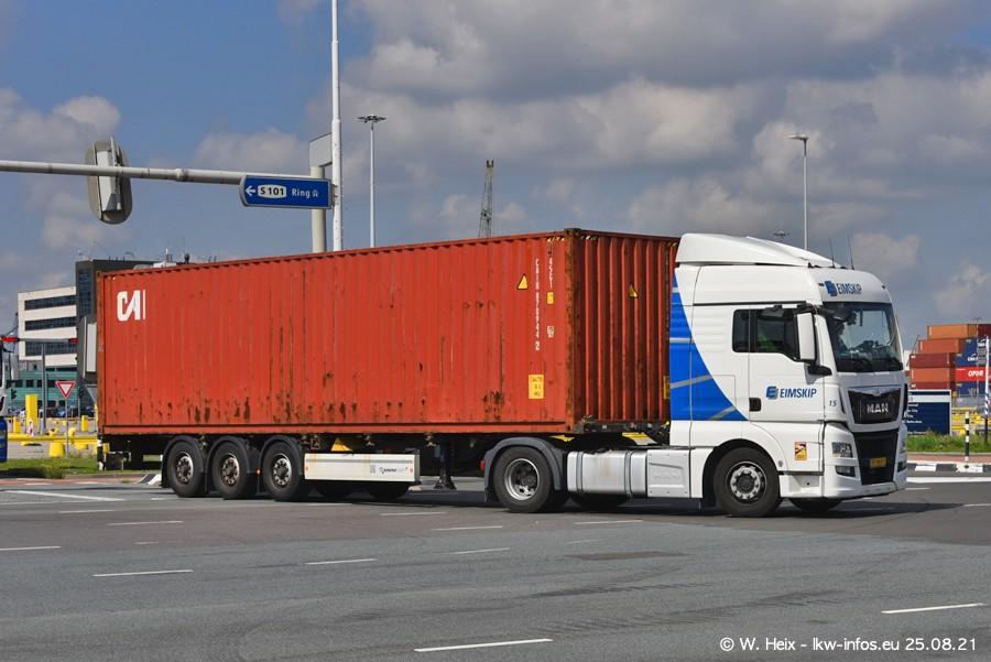 20210902-Rotterdam-Containerhafen-00297.jpg