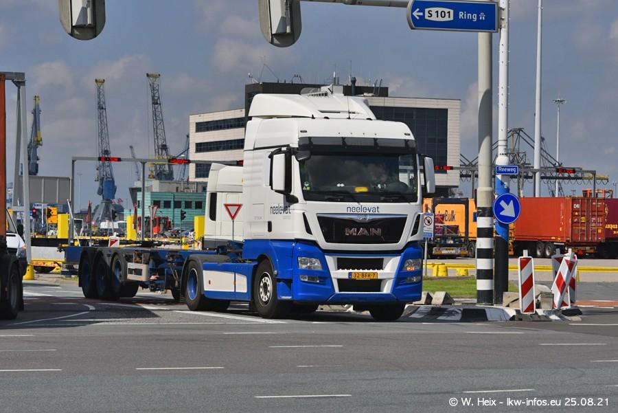 20210902-Rotterdam-Containerhafen-00298.jpg