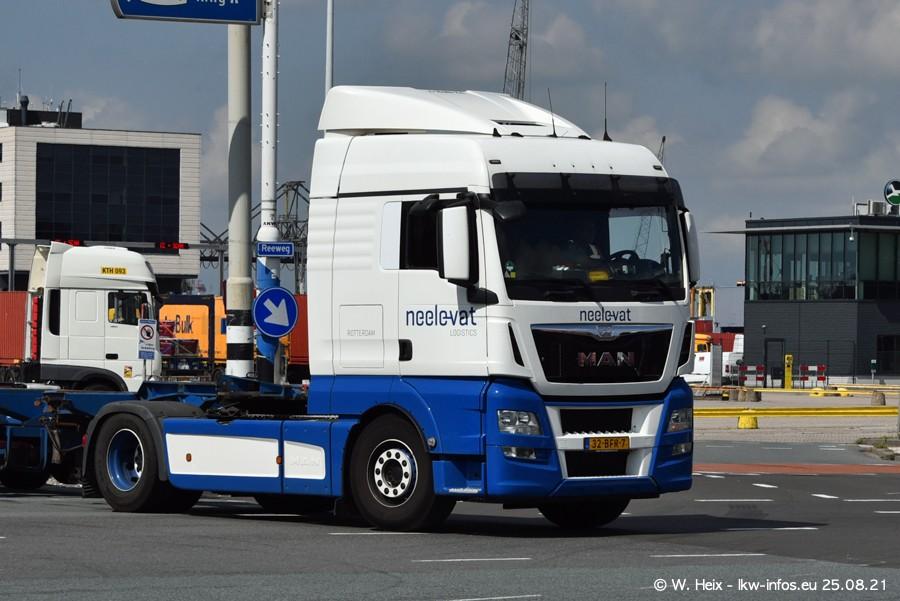 20210902-Rotterdam-Containerhafen-00299.jpg