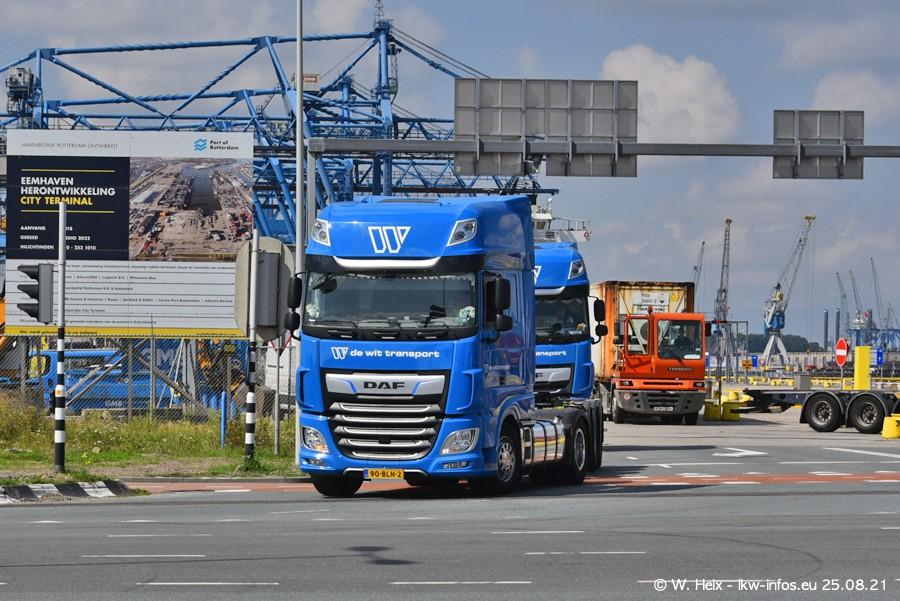 20210902-Rotterdam-Containerhafen-00300.jpg