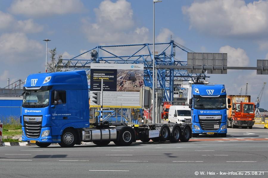 20210902-Rotterdam-Containerhafen-00301.jpg