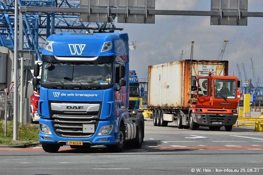 20210902-Rotterdam-Containerhafen-00302.jpg