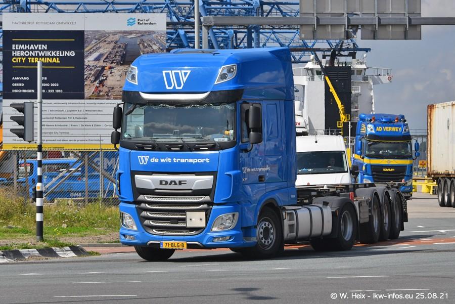 20210902-Rotterdam-Containerhafen-00303.jpg