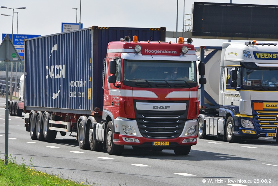 20210902-Rotterdam-Containerhafen-00307.jpg