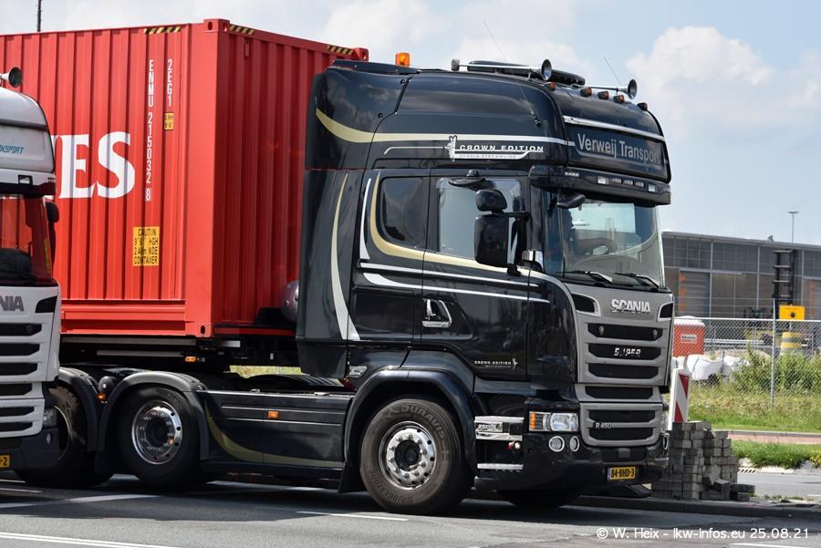 20210902-Rotterdam-Containerhafen-00308.jpg