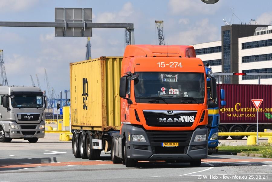 20210902-Rotterdam-Containerhafen-00309.jpg