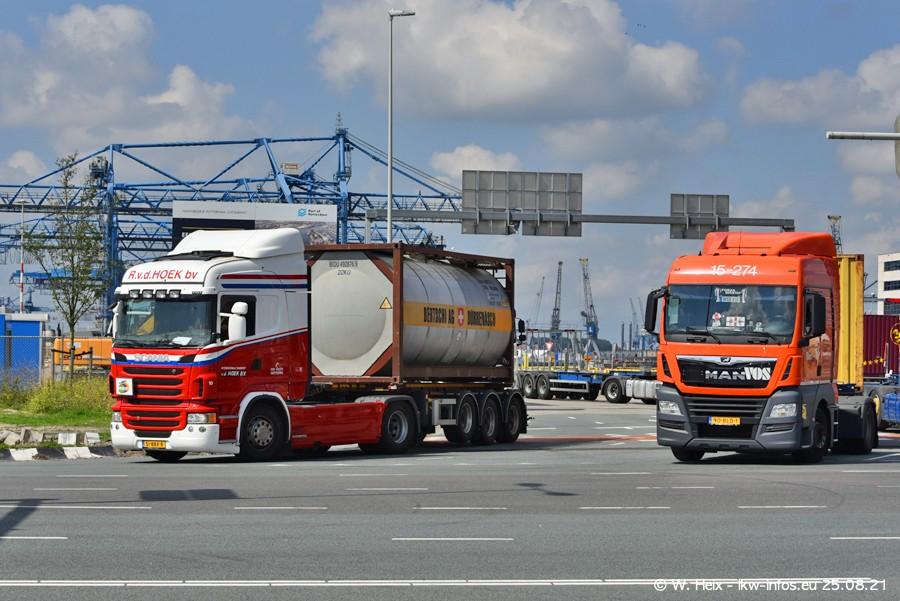 20210902-Rotterdam-Containerhafen-00310.jpg