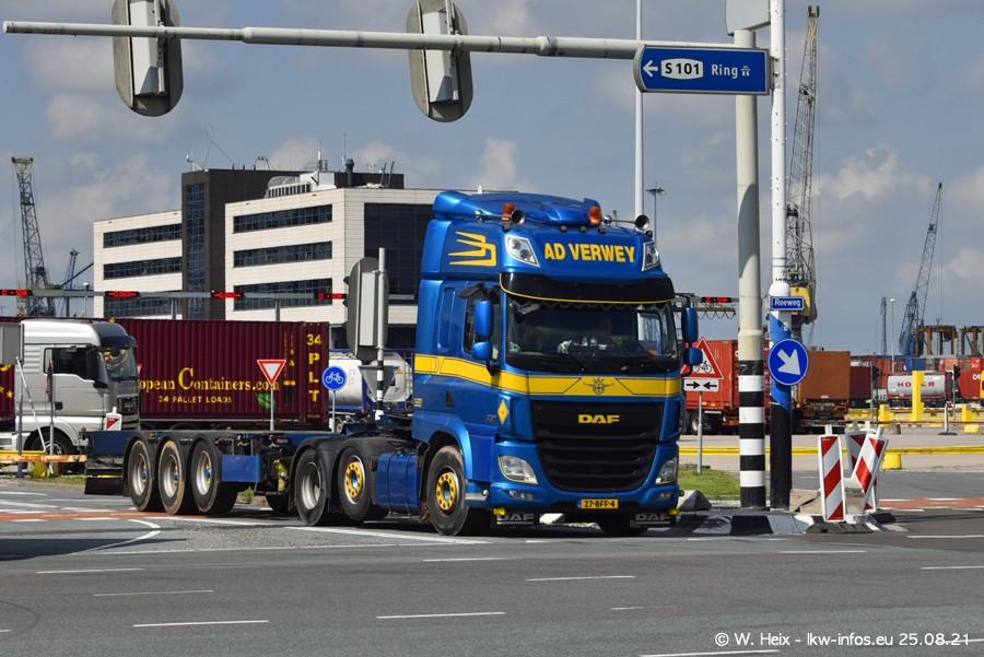 20210902-Rotterdam-Containerhafen-00311.jpg