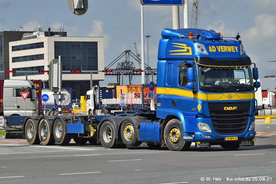 20210902-Rotterdam-Containerhafen-00312.jpg