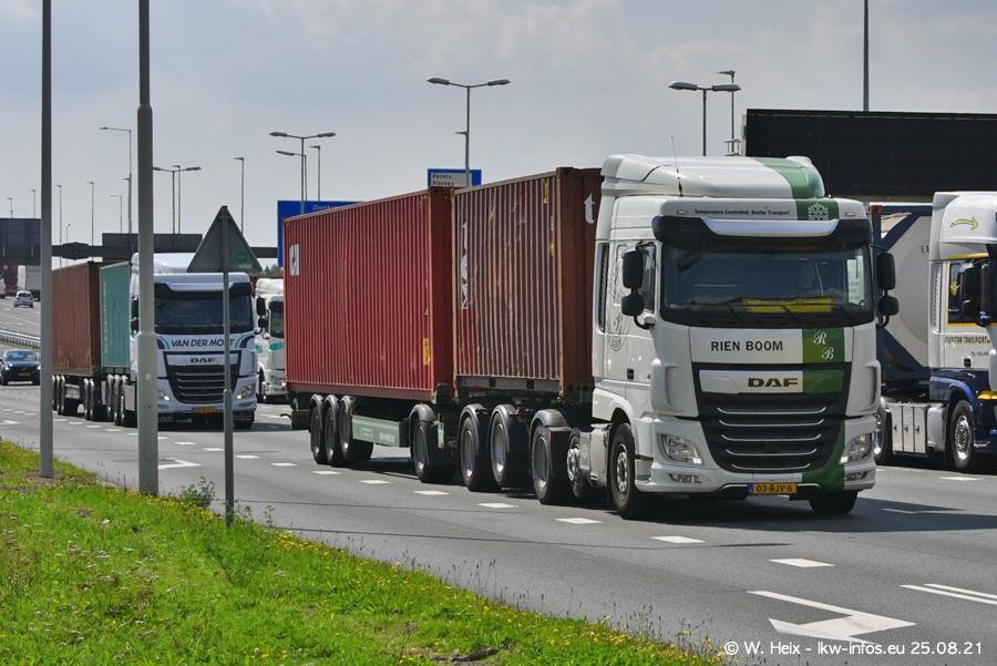20210902-Rotterdam-Containerhafen-00313.jpg