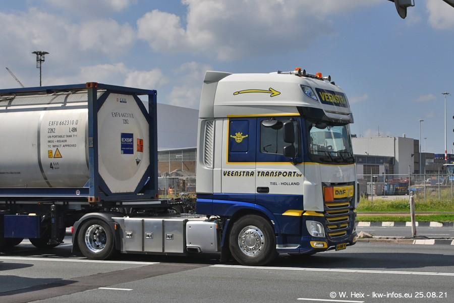 20210902-Rotterdam-Containerhafen-00315.jpg