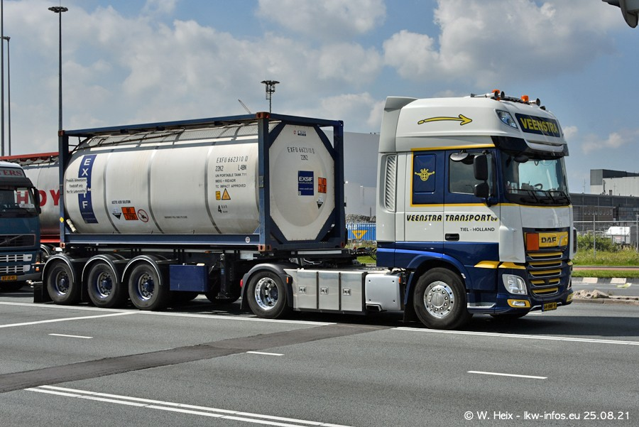 20210902-Rotterdam-Containerhafen-00316.jpg