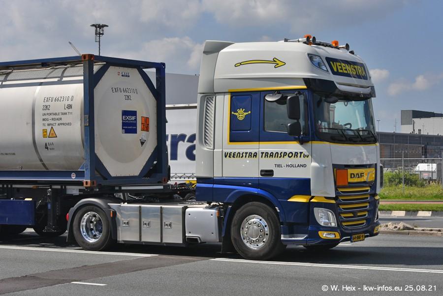 20210902-Rotterdam-Containerhafen-00317.jpg