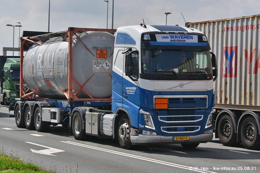 20210902-Rotterdam-Containerhafen-00318.jpg